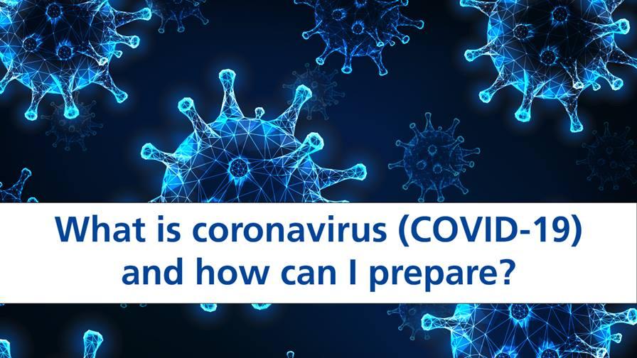 Coronavirus COVID-19 Thumbnail-01